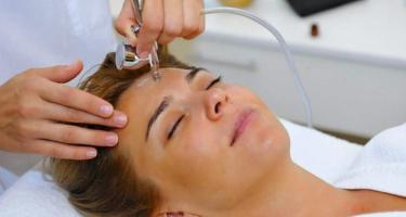 Биоревитализация — преимущества процедуры в медицинском центре -